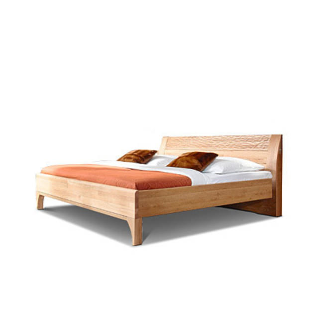 mondo futonbett 180x200 online entdecken knuffmann ihr m belhaus. Black Bedroom Furniture Sets. Home Design Ideas