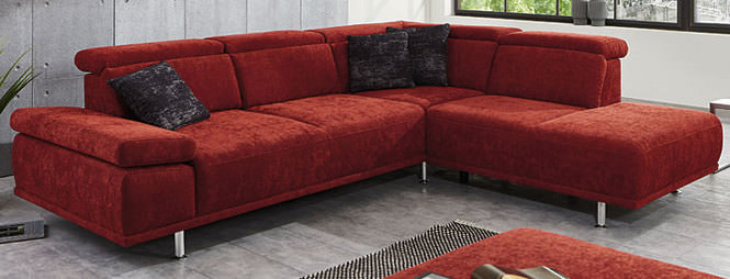 vito polstergarnitur online entdecken schaffrath ihr. Black Bedroom Furniture Sets. Home Design Ideas