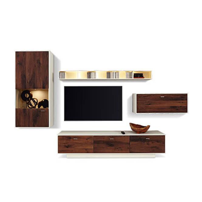mondo wohnwand online entdecken schaffrath ihr m belhaus. Black Bedroom Furniture Sets. Home Design Ideas