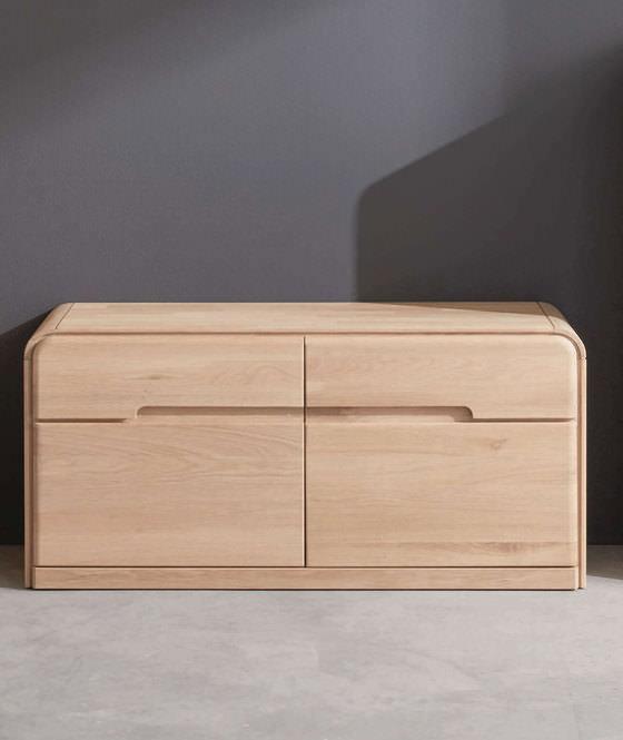 valmondo sitzbank online entdecken schaffrath ihr m belhaus. Black Bedroom Furniture Sets. Home Design Ideas
