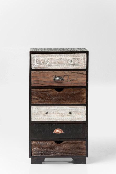 kare kommode online entdecken schaffrath ihr m belhaus. Black Bedroom Furniture Sets. Home Design Ideas