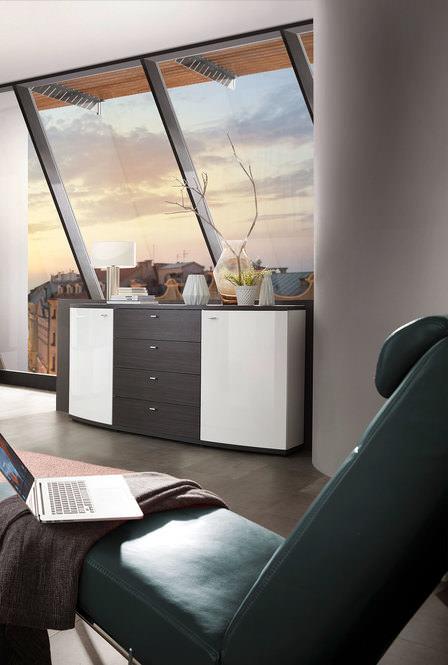 sideboard online entdecken schaffrath ihr m belhaus. Black Bedroom Furniture Sets. Home Design Ideas