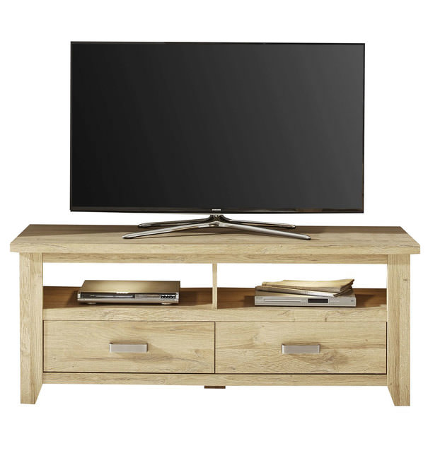 tv lowboard online entdecken schaffrath ihr m belhaus. Black Bedroom Furniture Sets. Home Design Ideas