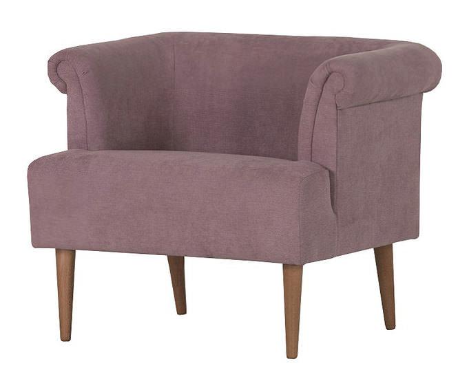 self sessel online entdecken schaffrath ihr m belhaus. Black Bedroom Furniture Sets. Home Design Ideas