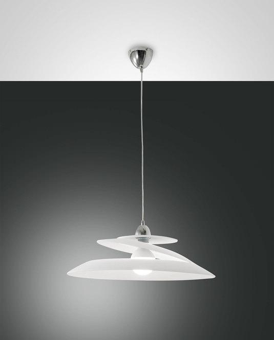 Fabas luce pendelleuchte 1flg online entdecken for Schaffrath lampen