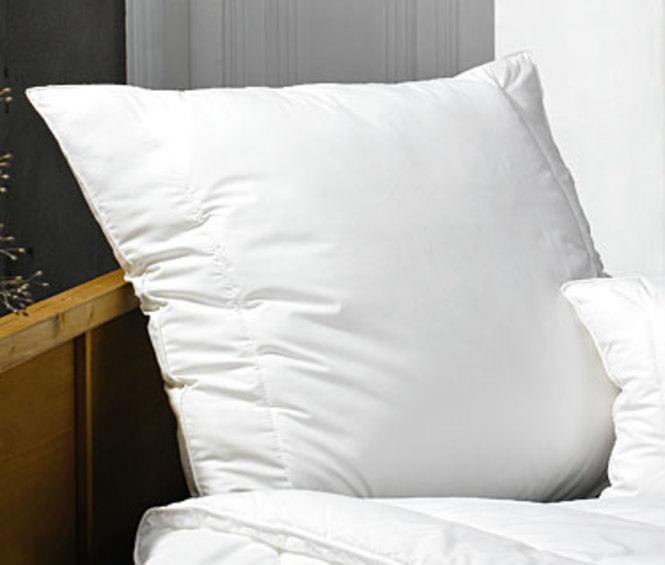 pronight kopfkissen 900g online entdecken schaffrath ihr m belhaus. Black Bedroom Furniture Sets. Home Design Ideas