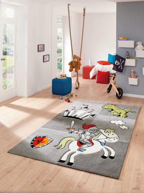 kinderteppich online entdecken knuffmann ihr m belhaus. Black Bedroom Furniture Sets. Home Design Ideas