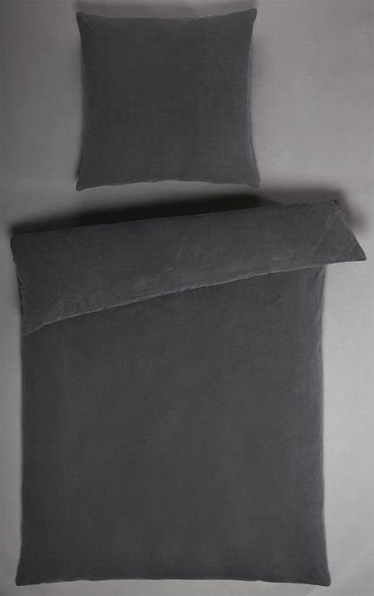 casa nova casa nova s washed bettw sche online entdecken schaffrath ihr m belhaus. Black Bedroom Furniture Sets. Home Design Ideas