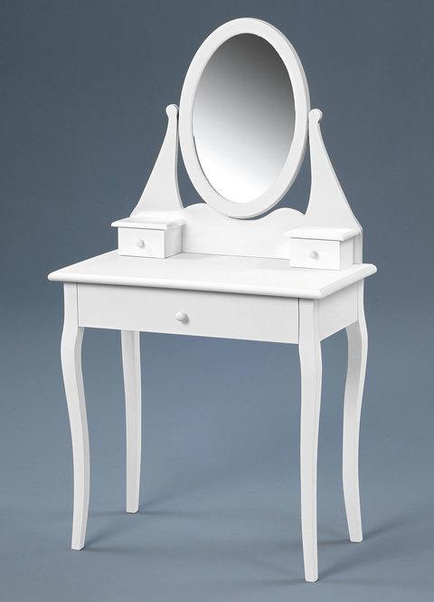 schminktisch online entdecken schaffrath ihr m belhaus. Black Bedroom Furniture Sets. Home Design Ideas
