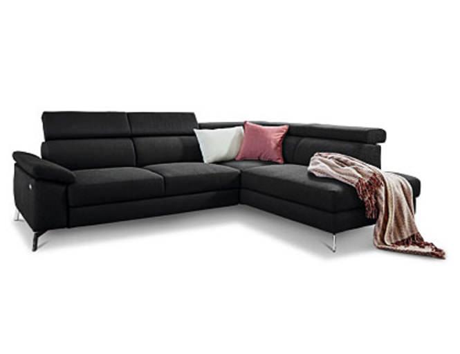 mondo eckgarnitur online entdecken schaffrath ihr m belhaus. Black Bedroom Furniture Sets. Home Design Ideas