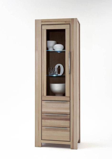 vitrine online entdecken schaffrath ihr m belhaus. Black Bedroom Furniture Sets. Home Design Ideas