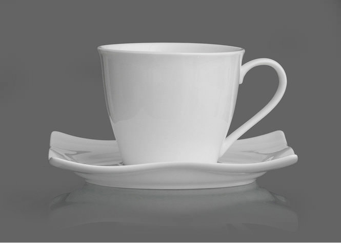 ritzenhoff breker kaffeeobertasse sinfonia online. Black Bedroom Furniture Sets. Home Design Ideas