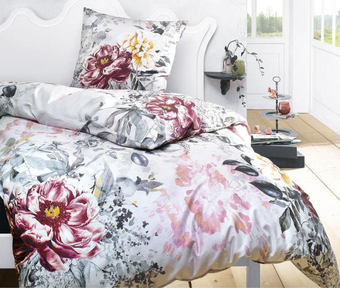 pronight pronight satin bettw sche online entdecken schaffrath ihr m belhaus. Black Bedroom Furniture Sets. Home Design Ideas