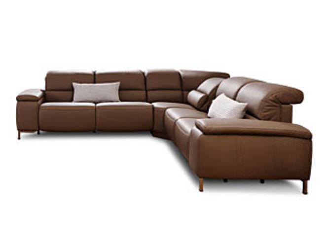 mondo wohnlandschaft online entdecken knuffmann ihr m belhaus. Black Bedroom Furniture Sets. Home Design Ideas