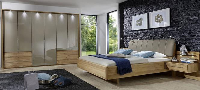 Mondo schlafzimmer online entdecken schaffrath ihr for Schaffrath lampen