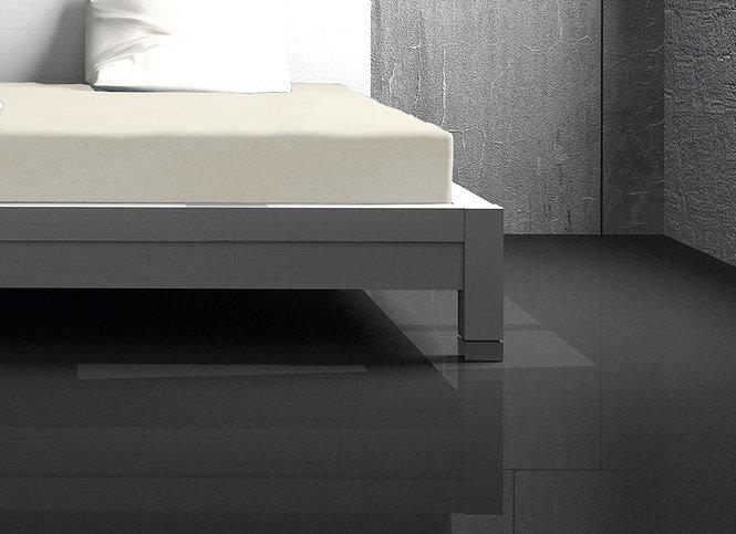 pronight feinjersey spannbetttuch online entdecken schaffrath ihr m belhaus. Black Bedroom Furniture Sets. Home Design Ideas