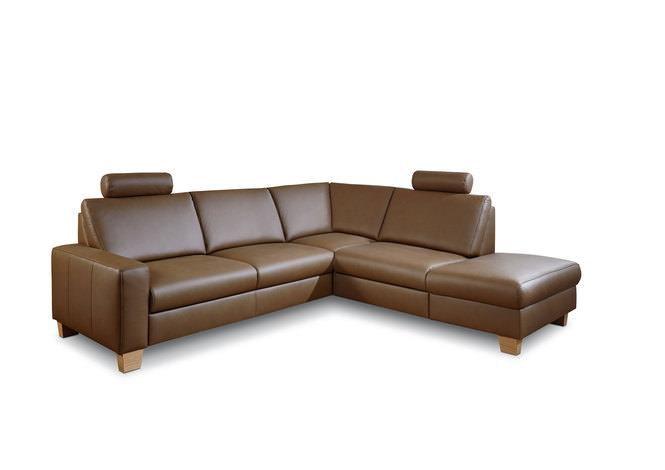 vito polstergarnitur online entdecken schaffrath ihr m belhaus. Black Bedroom Furniture Sets. Home Design Ideas