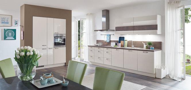 Mondo küche einbauküche mondo felde online entdecken schaffrath ihr möbelhaus