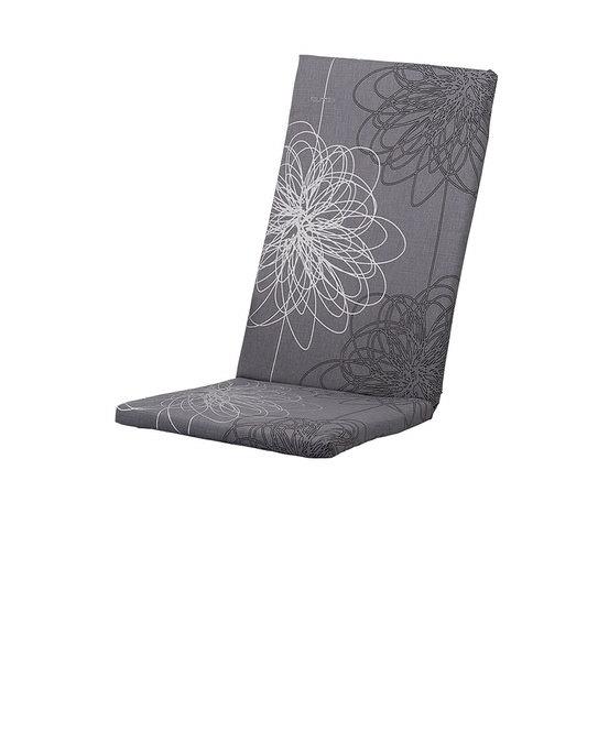 kettler sesselauflage hoch online entdecken schaffrath. Black Bedroom Furniture Sets. Home Design Ideas