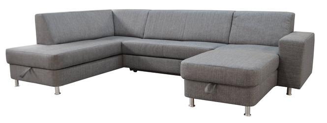 polstergaritur online entdecken schaffrath ihr m belhaus. Black Bedroom Furniture Sets. Home Design Ideas