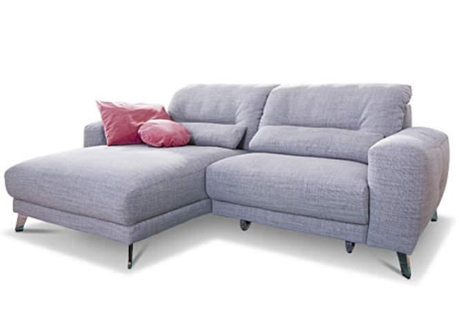 mondo sofa mit longchair online entdecken schaffrath. Black Bedroom Furniture Sets. Home Design Ideas