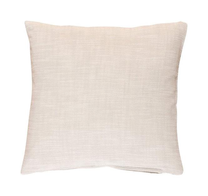 scantex kissenh lle online entdecken schaffrath ihr m belhaus. Black Bedroom Furniture Sets. Home Design Ideas