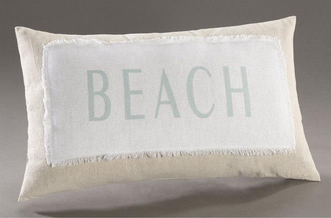 casa nova casa nova kissen beach online entdecken knuffmann ihr m belhaus. Black Bedroom Furniture Sets. Home Design Ideas