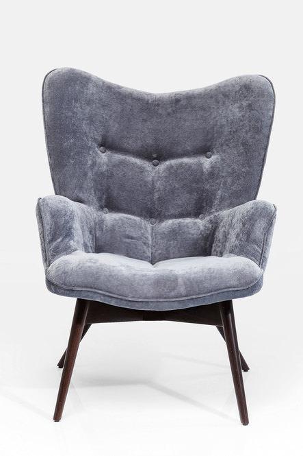kare sessel online entdecken schaffrath ihr m belhaus. Black Bedroom Furniture Sets. Home Design Ideas