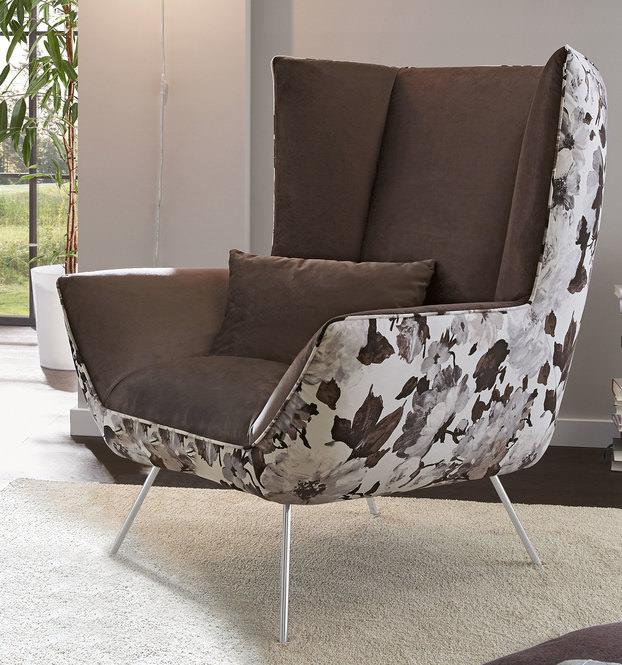 mondo sessel online entdecken schaffrath ihr m belhaus. Black Bedroom Furniture Sets. Home Design Ideas