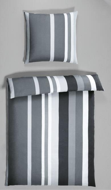 meins microfaser bettw sche online entdecken schaffrath ihr m belhaus. Black Bedroom Furniture Sets. Home Design Ideas