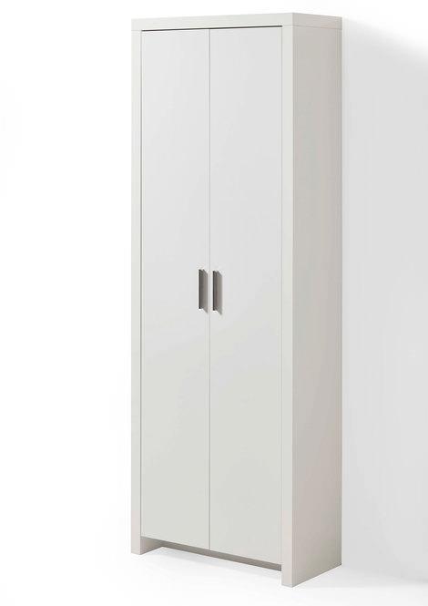 vito garderobenschrank online entdecken schaffrath ihr m belhaus. Black Bedroom Furniture Sets. Home Design Ideas