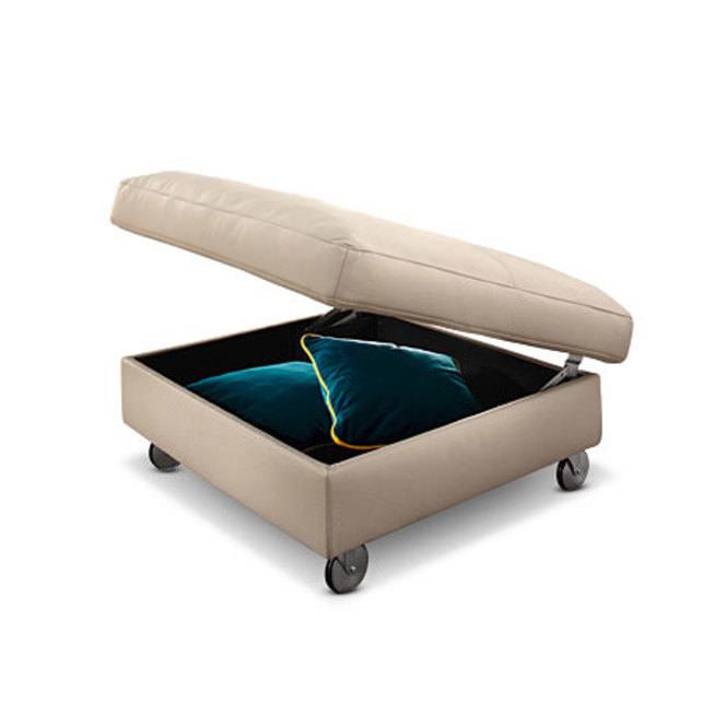 mondo hocker online entdecken schaffrath ihr m belhaus. Black Bedroom Furniture Sets. Home Design Ideas