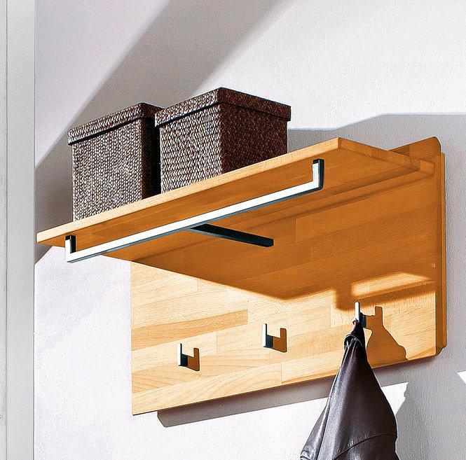 valmondo wandgarderobe online entdecken schaffrath ihr m belhaus. Black Bedroom Furniture Sets. Home Design Ideas