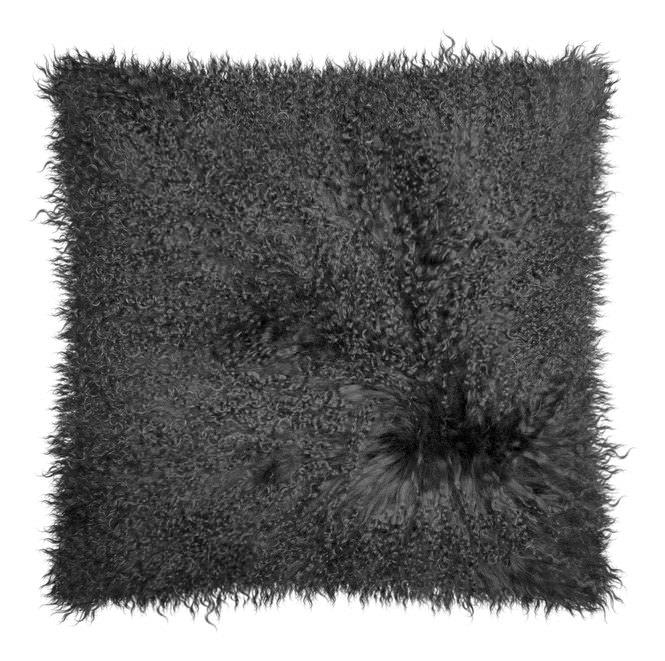 magma kissenh lle online entdecken schaffrath ihr m belhaus. Black Bedroom Furniture Sets. Home Design Ideas