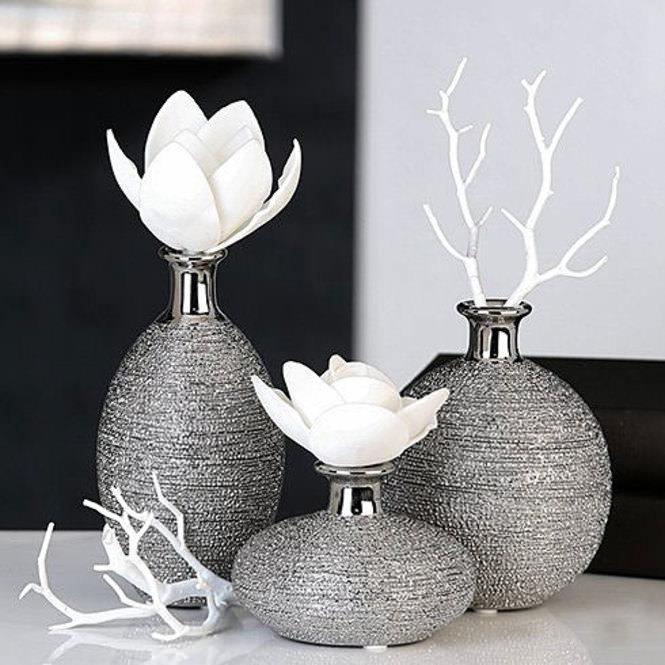 vase online entdecken schaffrath ihr m belhaus. Black Bedroom Furniture Sets. Home Design Ideas