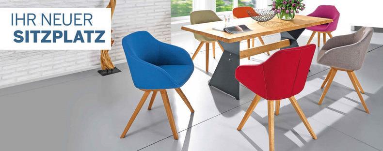 Ihr Online Stühleamp; EntdeckenSchaffrath Möbelhaus Hocker uFK35Tlc1J