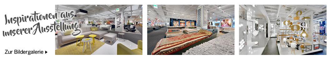 schaffrath wohnkaufhaus d sseldorf schaffrath ihr m belhaus. Black Bedroom Furniture Sets. Home Design Ideas