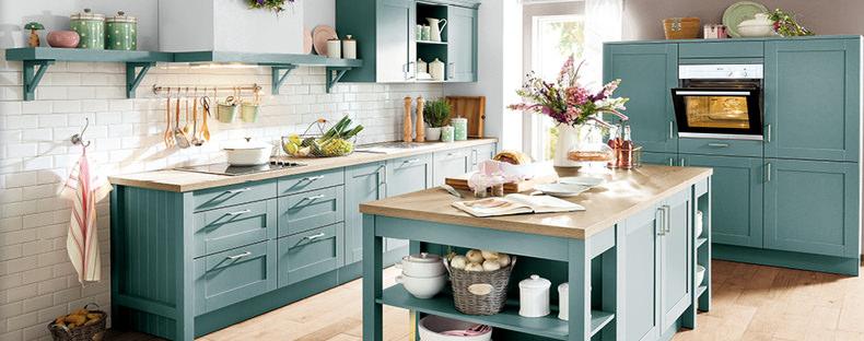 Küchen Online Entdecken Schaffrath Ihr Möbelhaus