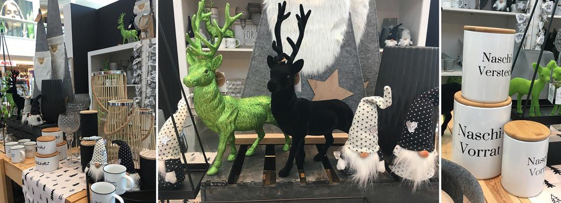weihnachtsdeko bei schaffrath online kaufen. Black Bedroom Furniture Sets. Home Design Ideas