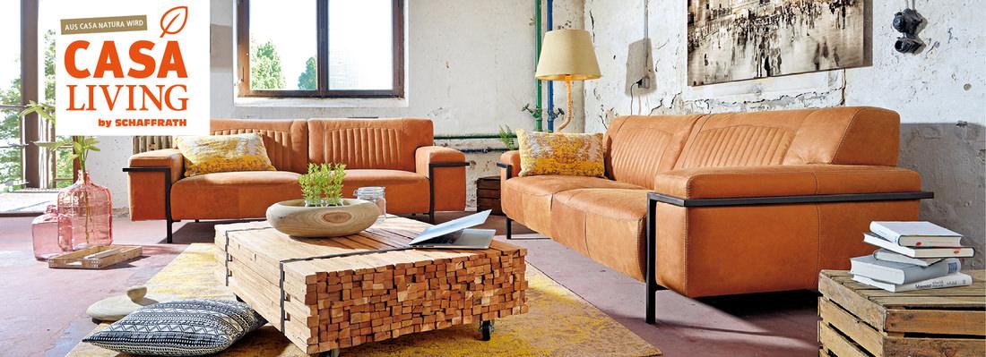 schaffrath casa living m nchengladbach schaffrath ihr. Black Bedroom Furniture Sets. Home Design Ideas