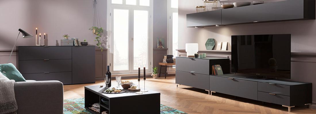 Ideen Und Trends Knast Knuffmann Ihr Mobelhaus