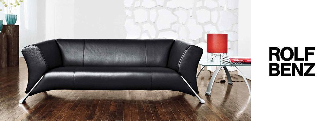 top marken bei m beln und k chen schaffrath ihr m belhaus. Black Bedroom Furniture Sets. Home Design Ideas