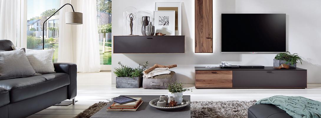 Ideen und Trends für Ihr Zuhause   Knuffmann - Ihr Möbelhaus