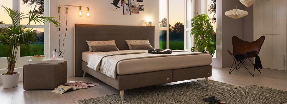 5 tipps f r ihr schlafzimmer online entdecken schaffrath ihr m belhaus. Black Bedroom Furniture Sets. Home Design Ideas