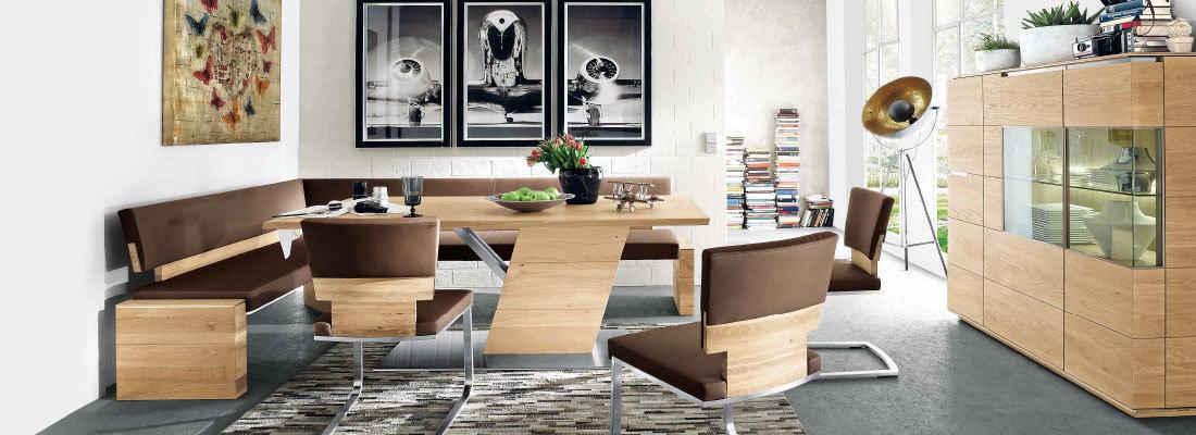 inspiration nat rlich wohnen schaffrath ihr m belhaus. Black Bedroom Furniture Sets. Home Design Ideas