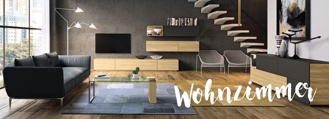 Knuffmann - Ihr Möbelhaus