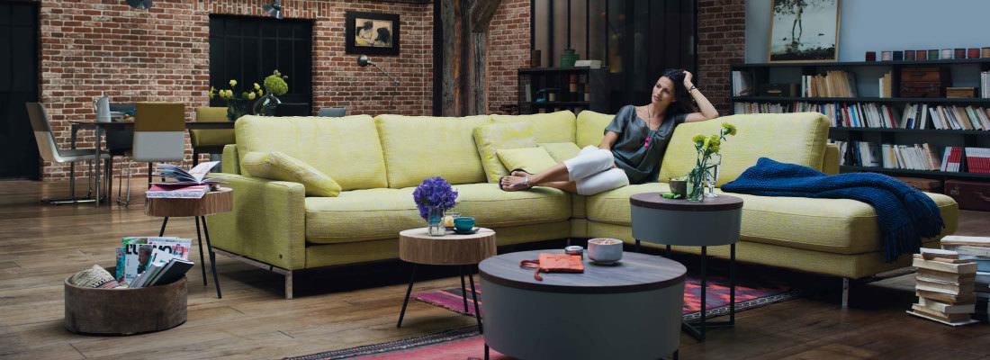 inspirationen rund um individuelle raumkonzepte. Black Bedroom Furniture Sets. Home Design Ideas