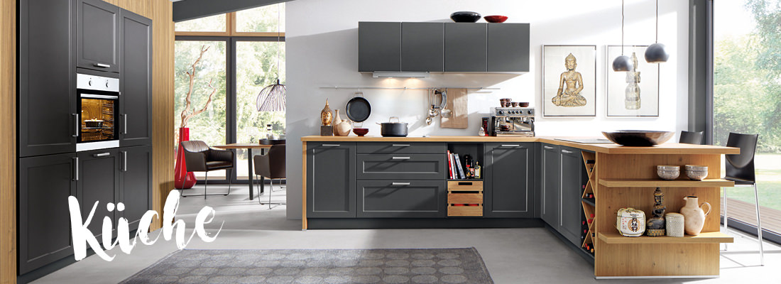 knuffmann ihr m belhaus. Black Bedroom Furniture Sets. Home Design Ideas