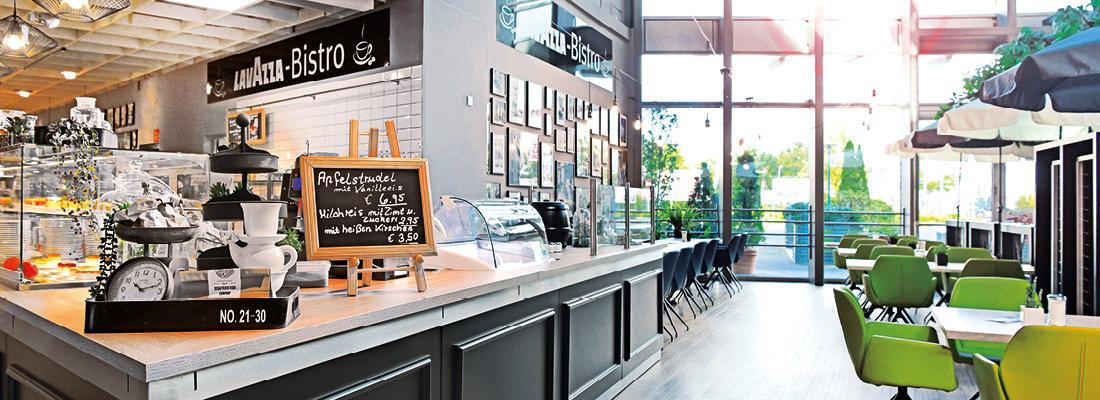 Lavazza Bar Krefeld Schaffrath Ihr Möbelhaus