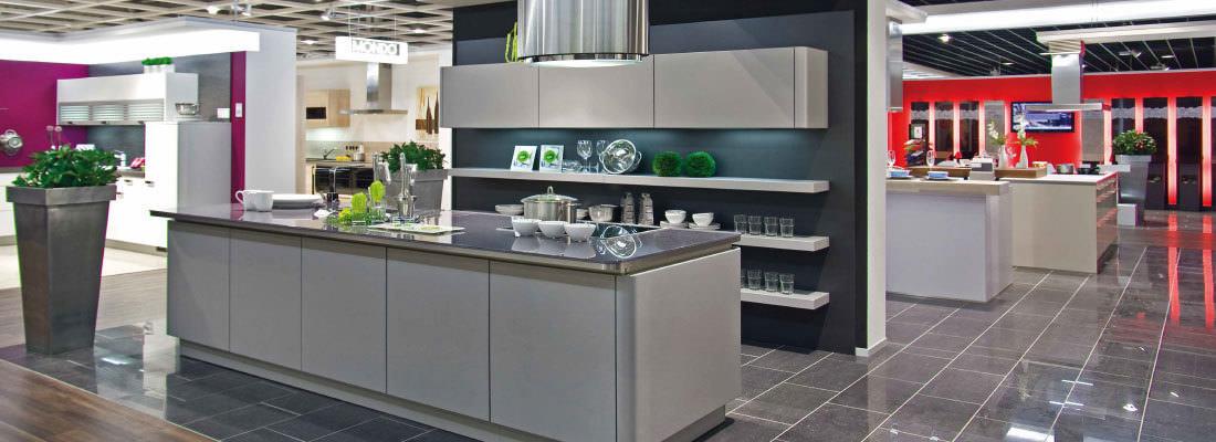 Schaffrath Küchenmarkt Kevelaer| Schaffrath Ihr Küchenexperte